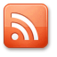 ISPAD RSS feeds